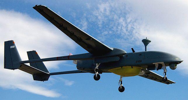 Barack Obama przyznał, że w atakach dronów ginęli cywile