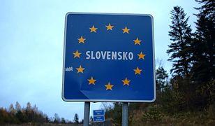 Otwarcie granic, ale z wyjazdem na Słowację nadal jest problem