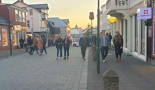 Islandia pokonała koronawirusa – i dziękuje imigrantom