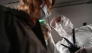 Koronawirus. Będą nowe obostrzenia? Jest już kilka pomysłów