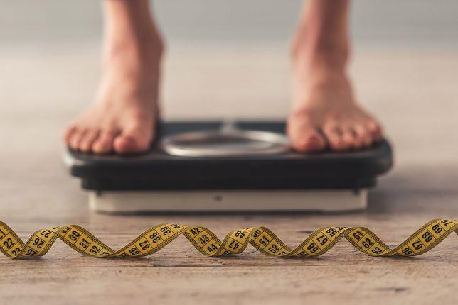 Odchudzanie bez diety pozwala wypracować zdrowe nawyki żywieniowe
