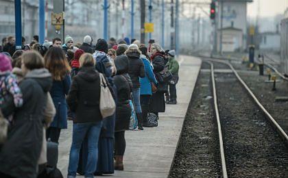 PKP chwali się sukcesem Pendolino. Tymczasem pasażerowie domagają się powrotu tańszych pociągów