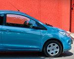 Ford Ka 1.2 Trend+ - maleństwo do miejskich wyzwań [TEST]
