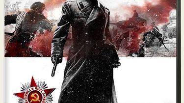 Company of Heroes 2 również dostanie polski dubbing