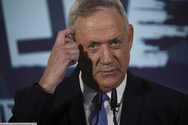 Izrael. Fiasko opozycji w formowaniu rządu, szykują się kolejne wybory