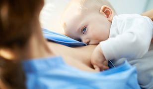 Powrót do pracy po urlopie macierzyńskim a karmienie piersią