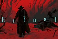 Ritual: Crown of Horns — western, fantasy horror z polskim akcentem