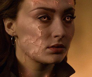 """""""X-Men: Mroczna Phoenix"""": smutny koniec kultowej serii"""