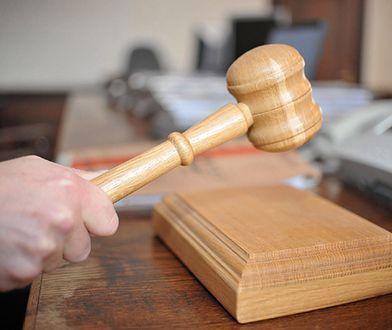 Zamurowali żywcem porwanego biznesmena - zapadł wyrok w głośnej sprawie