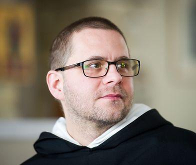 Ojciec Gużyński nie oszczędził biskupów po ich słowach o szczepionkach na COVID