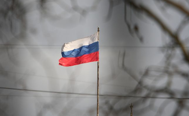 Rzecznik rosyjskiej ambasady w USA opublikował kontrowersyjny wpis