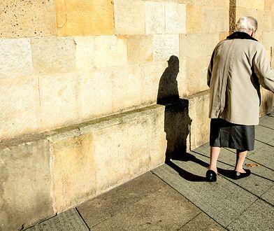 Im wcześniej przejdziemy na emeryturę, tym niższe świadczenie będziemy dostawać.