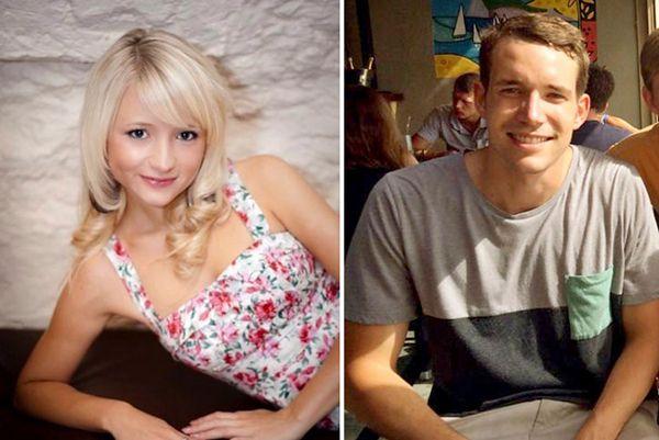 Brutalne morderstwo brytyjskich turystów w Tajlandii. Policja: podejrzani przyznali się do winy