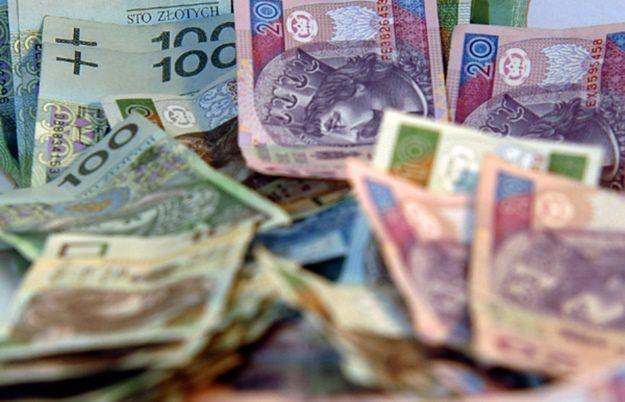 Rząd żegna się bonusami
