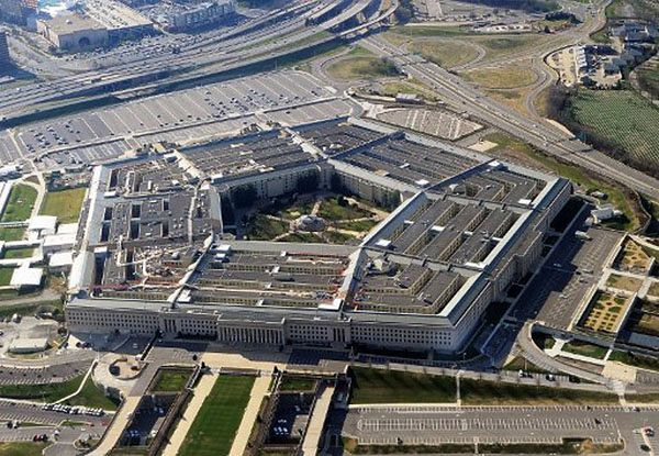 Kolejne amerykańskie naloty na pozycje dżihadystów w Iraku
