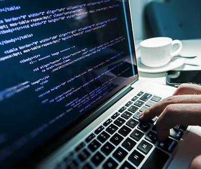 Czym jest adres MAC, do czego służy i jak go znaleźć?