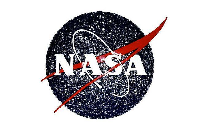 NASA wykorzysta gry komputerowe, żeby przekonać nas do lotów kosmicznych