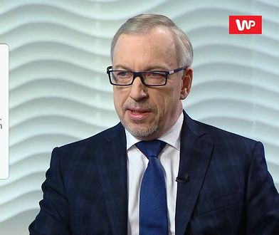 Bogdan Zdrojewski o starcie Piotra-Liroya Marca na prezydenta: artyści potrzebują sceny