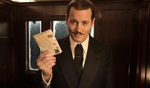 """""""Morderstwo w Orient Expressie"""" będzie jednym z filmów pokazywanych na Camerimage 2017"""
