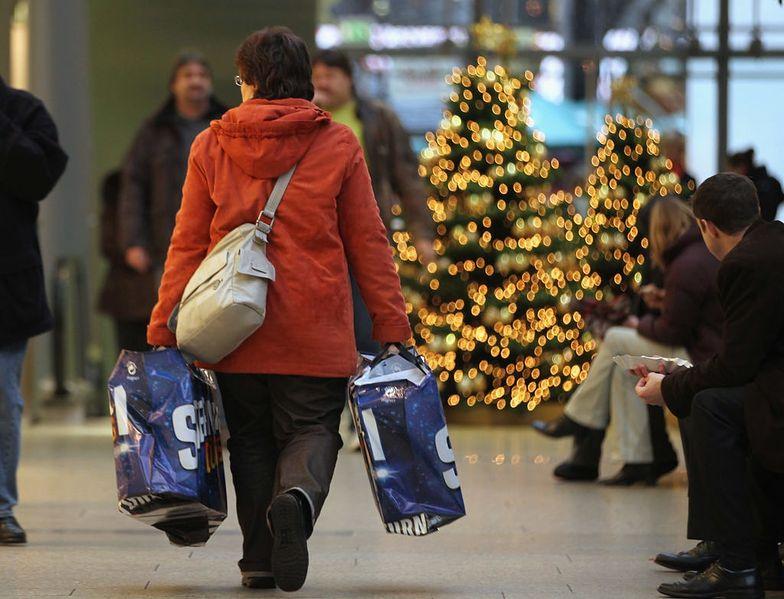 Sklepy otwarte w święta. Gdzie zrobimy zakupy 25 i 26 grudnia?