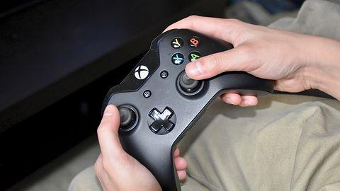 Asystent Google zyskał możliwość sterowania konsolą Xbox One