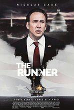 ''The Runner'' (2015)