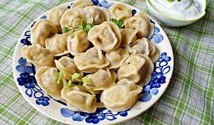 Pielmieni - tradycyjne pierożki syberyjskie. Jak je przygotować?