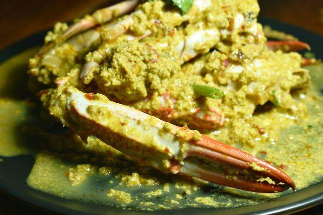 Pasta curry – jak ją przyrządzić i do czego wykorzystać