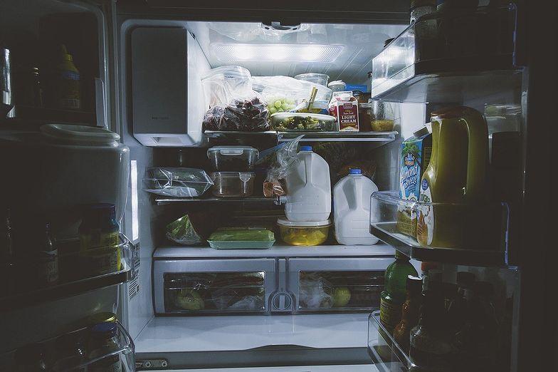 Zakup lodówki bez wychodzenia z domu? Tylko OleOle!