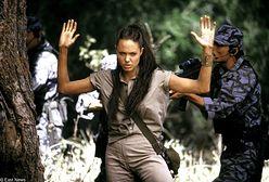 """Program TV na czwartek – """"Lara Croft Tomb Raider: Kolebka życia"""", """"Whitney"""", """"Kasamowa"""" [08-08-2019]"""