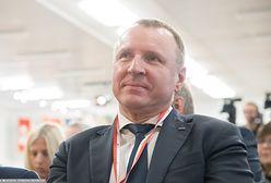 """""""Wielka gra"""" może wrócić na antenę TVP. Jacek Kurski nie wyklucza reaktywacji teleturnieju"""