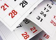 W 2013 r. bez oddawania dnia wolnego za święto w sobotę