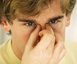 Wykonaj badania, gdy stracisz węch i smak. To może być objaw raka