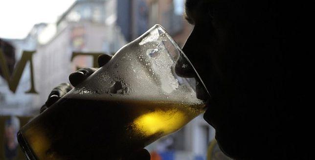 W Irlandii zalegalizowano jazdę po pijaku! Ale tylko w jednym miasteczku