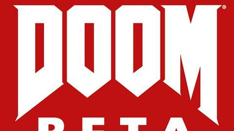 Beta Doom pojawi się tylko na trzech platformach