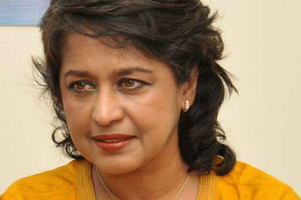 Mauritius po raz pierwszy w swej historii wybrał na prezydenta kobietę