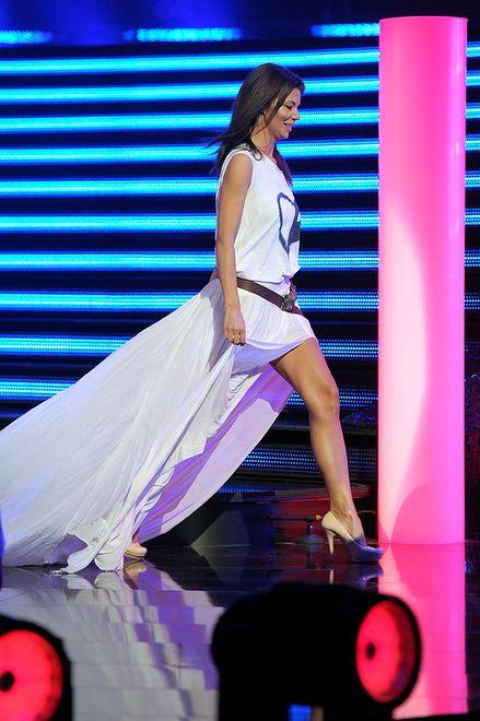 Piosenkarka wciąż jest jedną z najpopularniejszych polskich gwiazd