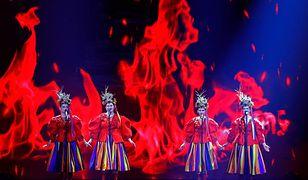 Eurowizja 2019. Gdzie oglądać transmisję z konkursu w telewizji i online?