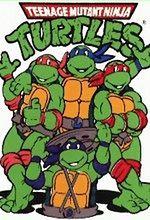 """Teenage Mutant Ninja Turtles'': Jonathan Liebesman z żółwiami ninja"