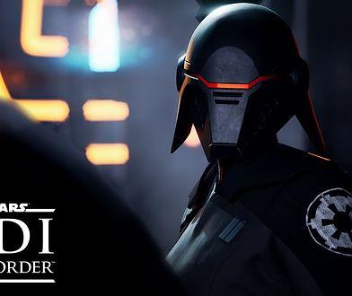 Star Wars Jedi: Fallen Order to hit ostatnich miesięcy