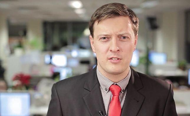 Czterej byli posłowie są winni Skarbowi Państwa 1,8 mln zł
