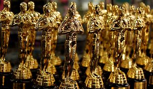 statuetki Oscara
