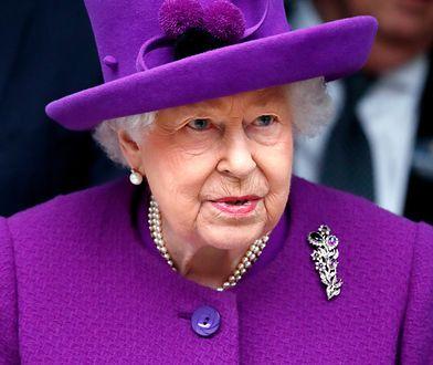 Kuzynki królowej Elżbiety II cierpiały na choroby psychiczne.