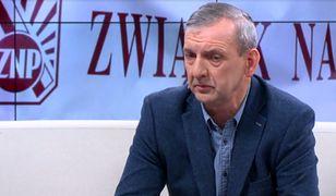 Strajk nauczycieli: podano wstępne wyniki referendum strajkowego. Co na to Beata Szydło?