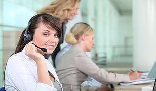 Dzwonią do was telemarketerzy? Za nękanie dostaną grzywnę