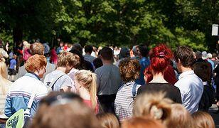 Włosi niczym Polacy. Młodzi masowo emigrują na Zachód za pracą