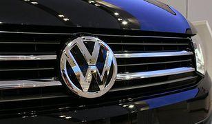 Afera Volkswagena. Koncern nie chce dać odszkodowań Europejczykom