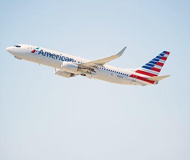 Boeing 737 MAX może wrócić do latania w Styczniu 2020 roku