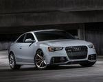 Audi RS 5 Coupe Sport Edition - dla sportowców