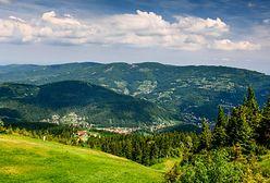 Szczyrk - najlepszy ośrodek narciarski w Polsce